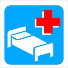 Sanità al collasso: vogliamo i responsabili