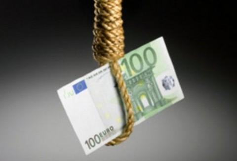 FEDERCONTRIBUENTI BAT – L'IVA non la verserà Equitalia SPA ma il contribuente
