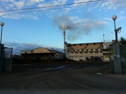 CORSI E RICORSI STORICI: flashback sulle emergenze ecologiche ancora irrisolte