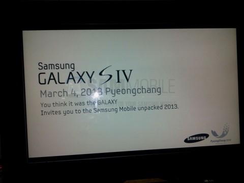 """Smartphone, il """"top"""" adesso è il  Samsung Galaxy"""