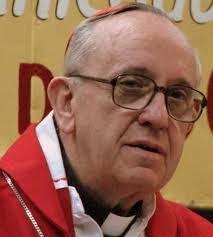 Conclave: dal comignolo della Cappella Sistina alle 19,06 fumata bianca, eletto il nuovo Papa!
