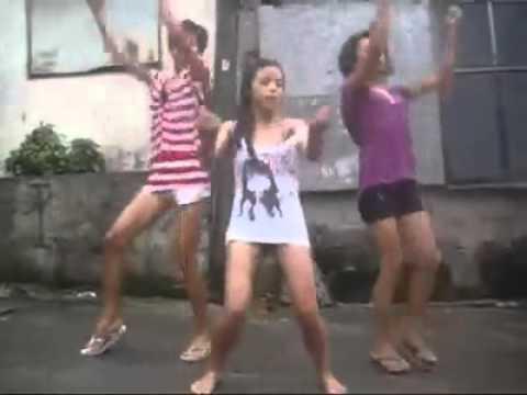 Rihanna delle favelas