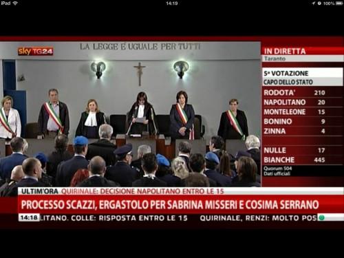 SABRINA-MISSERI-CONDANNATA