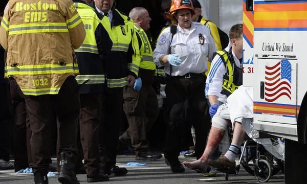 Boston: terrore al traguardo della maratona. Nuova stagione del terrorismo islamico negli USA?