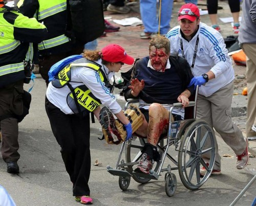 maratona feriti boston