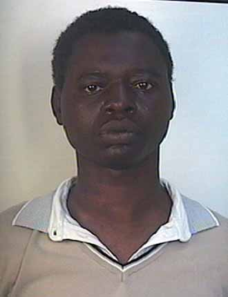 Adam-Mada-Kabobo