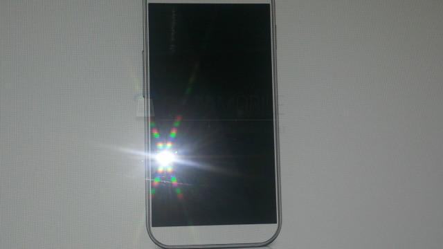 Samsung Galaxy S4: il confronto con S3