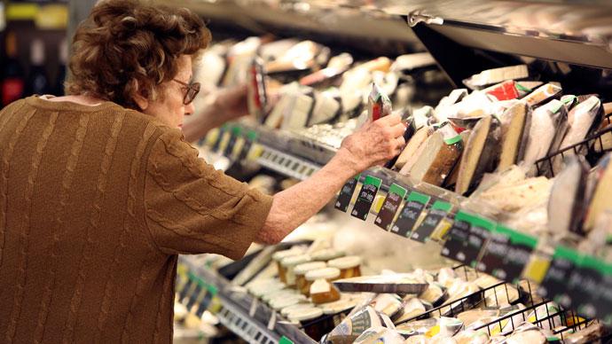 Meno lavoro per i giovani in Italia: si va in pensione sempre più anziani