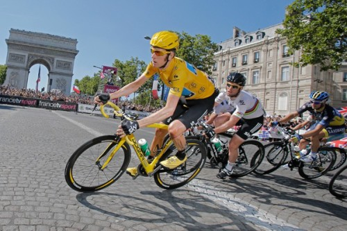 bradley wiggins-tour-de-france