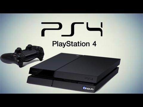 PS4: La presentazione a Los Angeles 11 giugno 2013: Uscita, prezzo e giochi