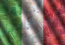 Italia e l'imu