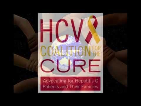 SOFOSBUVIR: Un nuovo farmaco nella cura dell'epatite C