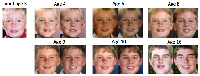 age_result3