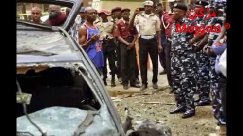 Boko Haram colpisce ancora in Nigeria con due auto bombe