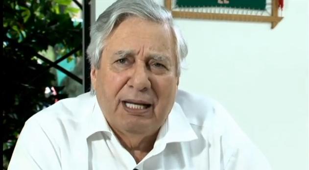 Il caso Percy Fernandez dilaga in Bolivia