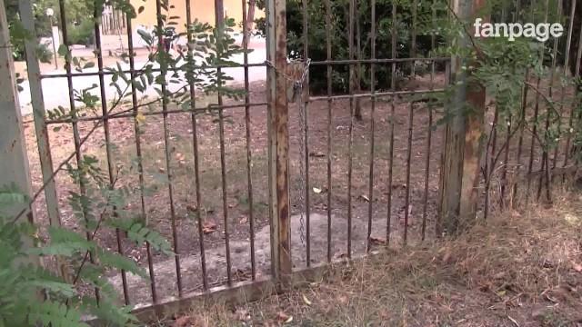 """Il bluff del progetto """"Scuole belle"""" del governo Renzi"""