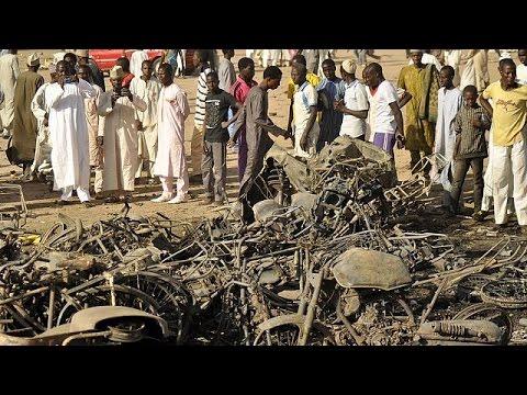 Nigeria: caccia agli attentatori di Kano