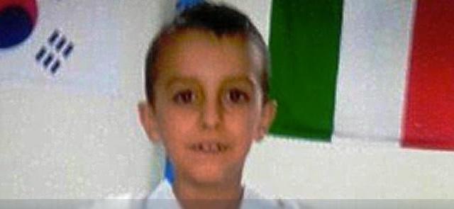 SCOGLITTI (Ragusa):Trovato morto in un mulino il bimbo che risultava scomparso