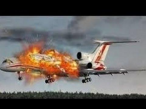 Un aereo della compagnia AirAsia è sparito con 162 persone a bordo