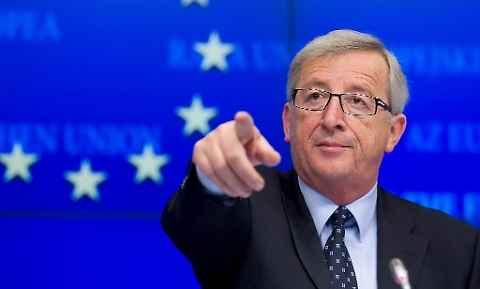 JUNCKER a Francia e Italia: fate le riforme entro marzo o ci saranno conseguenze spiacevoli…