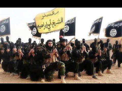 La verità SHOCK sull'ISIS – Ecco cosa ci Nascondono i Media – di Marcello Foa