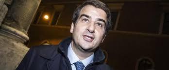"""Raffaele Fitto: """"Al Quirinale,non può decidere chi ha sbagliato tutto finora"""""""