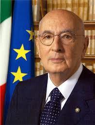 Napolitano lascia il colle: la diretta