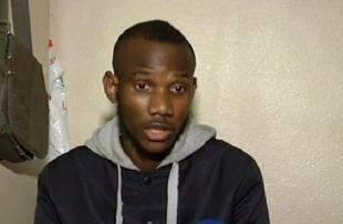 Parla il dipendente del supermercato kosher che ha nascosto 15 persone nella cella frigorifera