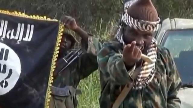 Boko Haram: massacro di duemila morti in Nigeria