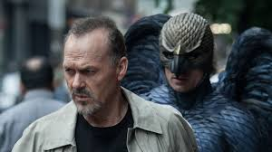 """""""Birdman""""è il superfavorito agli Oscar"""
