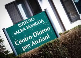 Berlusconi termina il periodo ai servizi sociali