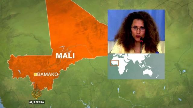 Attacco mortale colpisce la base delle Nazioni Unite a Kidal del Mali