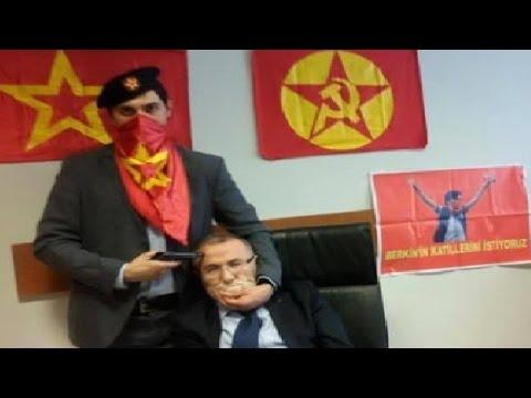 Morto il magistrato turco Mehmet Selim Kiraz sequestrato ieri