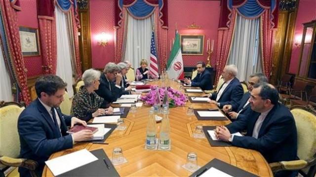 Nucleare, storico accordo con Iran, entro il 30 giugno