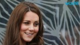 "LONDRA, Kate ha avuto una ""baby girl"""