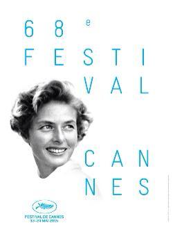 68° Festival di Cannes