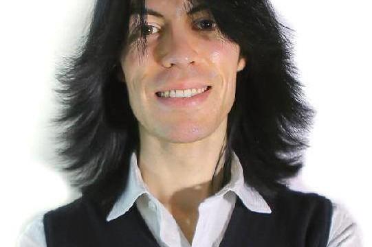 Dramma a Vigevano: Federico Cerutti, candidato consigliere 27aa si suicida