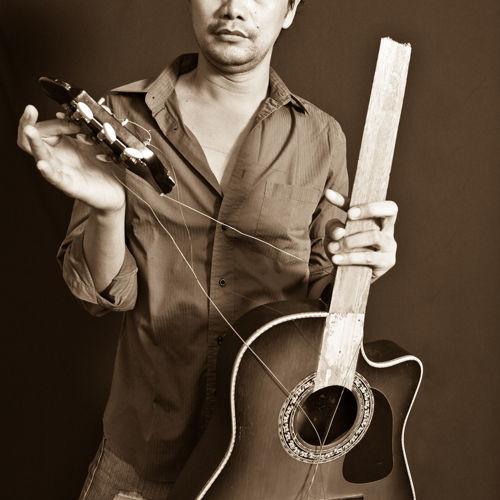 """""""Hakbang Ng Pagbabago"""" (Step a new life) feat. Jewel Villaflores by Glamazoo"""