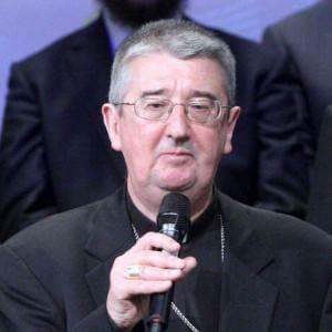 La Chiesa Cattolica irlandese riconosce il sì alle nozze gay