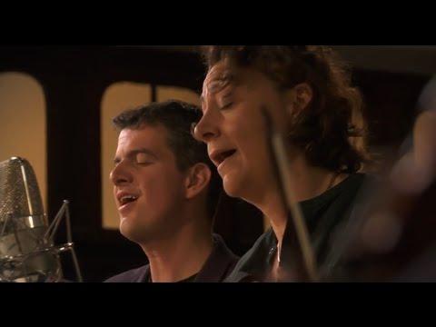 "Philippe Jaroussky e Nathalie Stutzmann in ""Son nata a lagrimar"" di Handel"