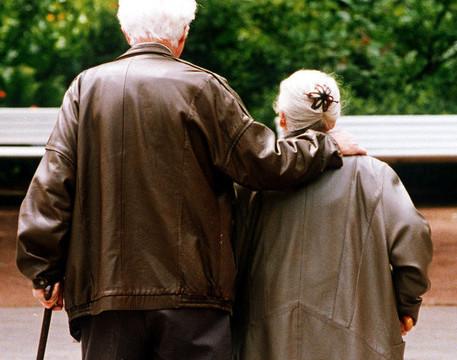 Sottratti fondi alle spalle dei pensionati!!