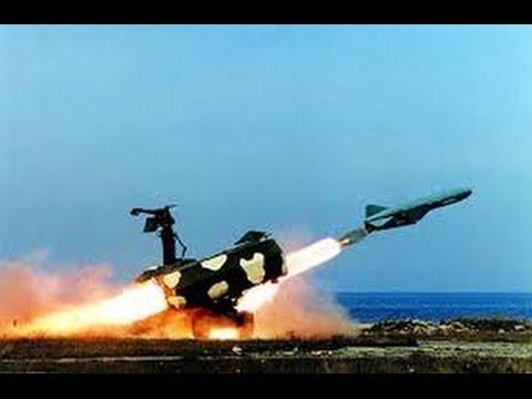 """I militari russi effettuano un'esercitazione di """"difesa costiera"""""""
