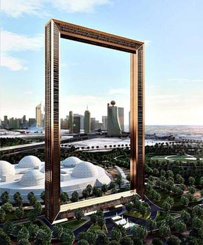 La Cornice di Dubai