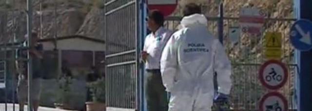 Trabia: Operaio licenziato uccide il direttore della cava ed il suo ex capo reparto