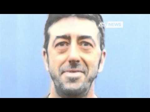 L'omicidio di Sebastiano Magnanini: indagini ad una svolta!?