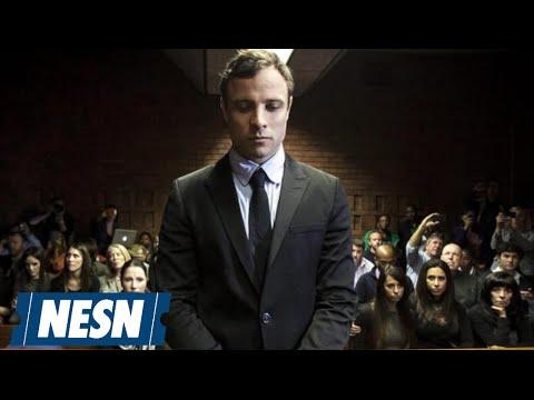 Oscar Pistorius sarà rilasciato dal carcere il 20 ottobre