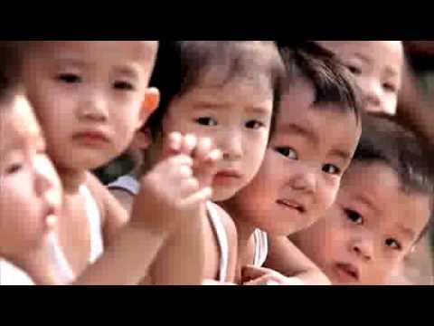 La Cina abolisce la legge sul figlio unico