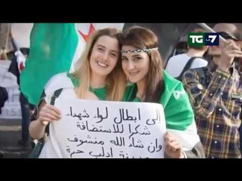 Fonti siriane: Italia pagò 11 milioni per Greta e Vanessa