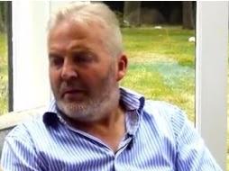 Simon Binner, malato terminale di Sla, si suiciderà domani