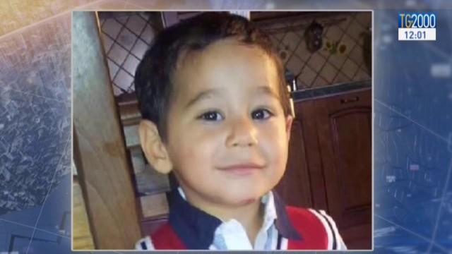 Arrestati i due killer del piccolo Cocò Campolongo